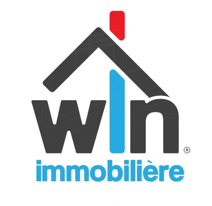 Groupe Win Immobilière